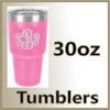 Click this Image to visit the 30 oz Polar Tumblers category.