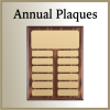 Click this Image to visit the Annual Plaques category.