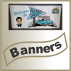 Click this Image to visit the BANNERS category.