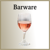 Click this Image to visit the Barware Stemware category.