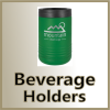 Click this Image to visit the Beverage Holder category.