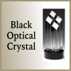 Click this Image to visit the Black Optical Crystal Awards category.