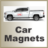 Click this Image to visit the CAR MAGNETS category.