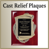 Click this Image to visit the Cast Relief Awards category.