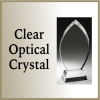 Click this Image to visit the Clear Optical Crystal Awards category.
