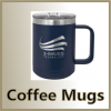 Click this Image to visit the Coffee Mugs category.