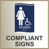 Click this Image to visit the COMPLIANT SIGNS category.