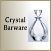 Click this Image to visit the Crystal Barware Stemware category.