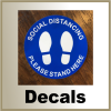 Click this Image to visit the Decals category.