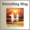 Click this Image to visit the Everything SHAG category.