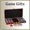 Click this Image to visit the Game Gifts category.