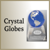 Click this Image to visit the Globe Crystal Awards category.