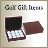 Click this Image to visit the Golf Gift Items category.