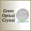 Click this Image to visit the Green Optical Crystal Awards category.