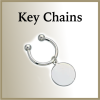 Click this Image to visit the Key Chains category.