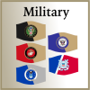 Click this Image to visit the Military category.