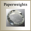 Click this Image to visit the Paper Weights category.