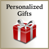 Click this Image to visit the Personalized Gifts category.