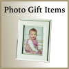 Click this Image to visit the Photo Gift Items category.