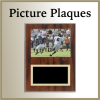 Click this Image to visit the Photo Plaques category.