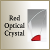 Click this Image to visit the Red Optical Crystal Awards category.