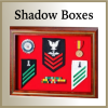 Click this Image to visit the Shadow Boxes category.