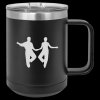 Click this Image to visit the Shag Coffee Mugs category.