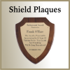 Click this Image to visit the Shield Plaques category.