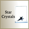 Click this Image to visit the Star Crystal Awards category.