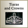 Click this Image to visit the Tiaras and Crowns category.