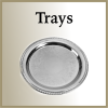 Click this Image to visit the Trays category.