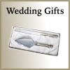 Click this Image to visit the Wedding Gifts category.
