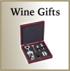 Click this Image to visit the Wine Gifts category.