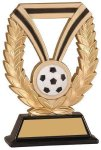 DuraResin Trophy -Soccer DuraResin Trophy Awards