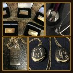 Jewelry 1 ENGRAVING EXAMPLES