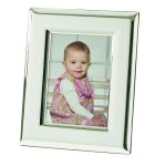 Charles Photo Frame Photo Gift Items