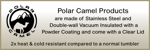 Polar Camel Top 73020